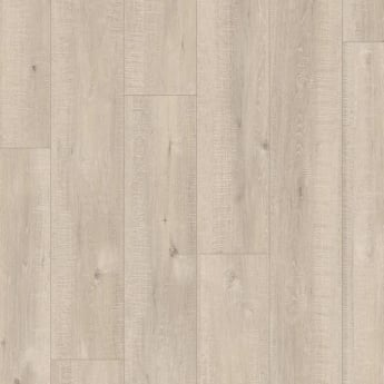 Quickstep Impressive Ultra 12mm Saw Cut Beige Oak IMU1857 Laminate Flooring