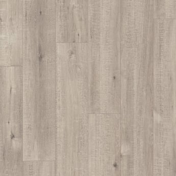 Quickstep Impressive Ultra 12mm Saw Cut Grey Oak IMU1858 Laminate Flooring