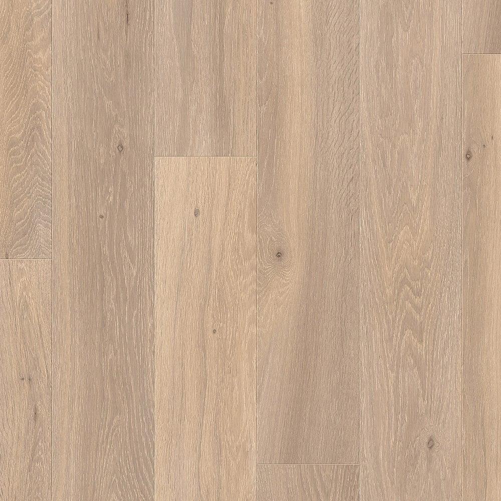 Quickstep largo long island natural oak laminate for Quickstep flooring uk