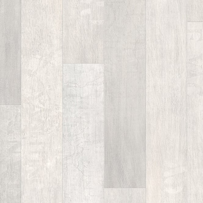 Largo 9.5mm Pacific Oak Laminate Flooring