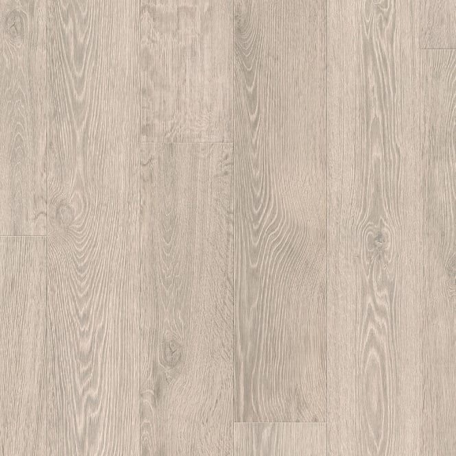 Largo 9.5mm Rustic Light Oak Laminate Flooring