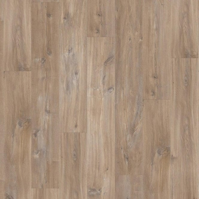 Livyn Balance Click Canyon Oak Brown BACL40127 Luxury Vinyl Flooring
