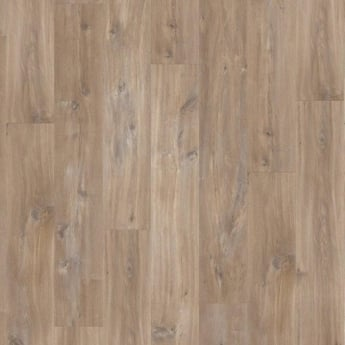 Quickstep Livyn Balance Click Canyon Oak Brown BACL40127 Luxury Vinyl Flooring
