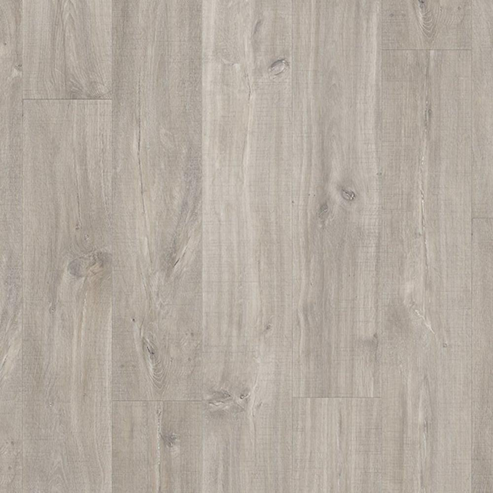 Quickstep Livyn Balance Click 4 5mm Canyon Oak Grey With