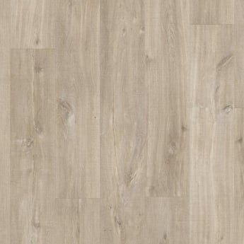 Quickstep Livyn Balance Click Canyon Oak Light Brown With Saw Cuts BACL40031 Luxury Vinyl Flooring