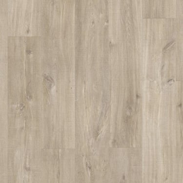 Livyn Balance Click Canyon Oak Light Brown With Saw Cuts BACL40031 Luxury Vinyl Flooring