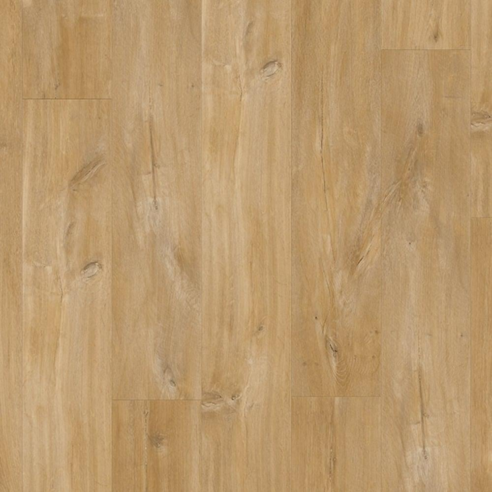 Quickstep Livyn Balance Click 4 5mm Canyon Oak Natural