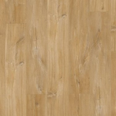 Livyn Balance Click Canyon Oak Natural BACL40039 Luxury Vinyl Flooring