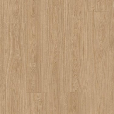 Livyn Balance Click Contemporary Oak Light Natural BACL40021 Luxury Vinyl Flooring