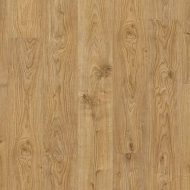 Livyn Balance Click Cottage Oak Natural BACL40025 Luxury Vinyl Flooring