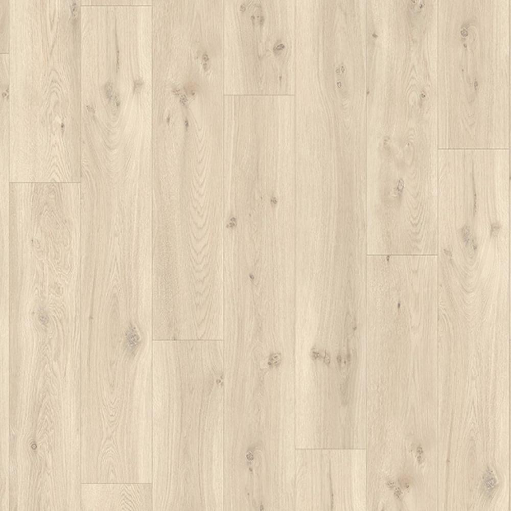 Quickstep Livyn Balance Click 4 5mm Drift Oak Light Vinyl