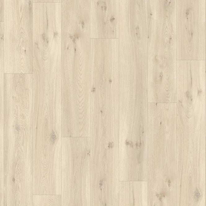 Quickstep Livyn Balance Click Drift Oak Light BACL40017 Luxury Vinyl Flooring