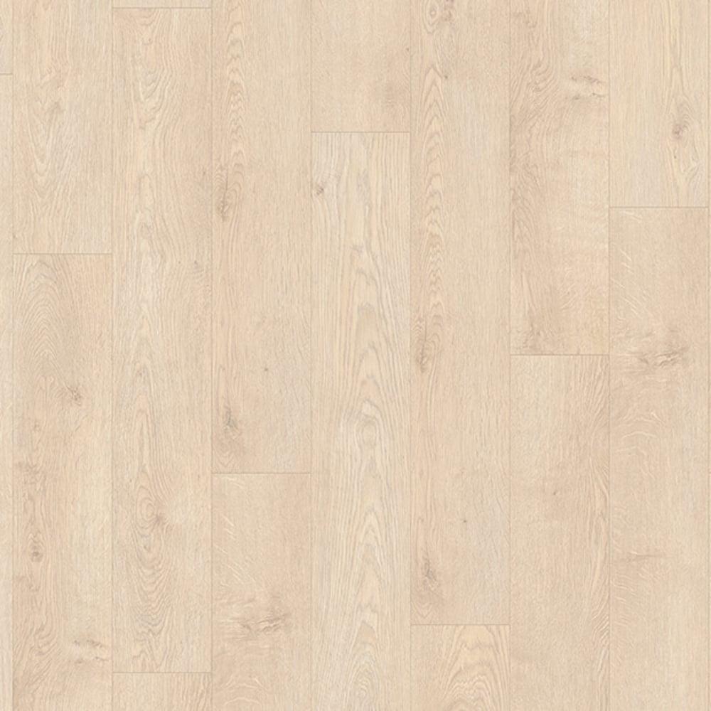 quickstep livyn balance click pearl oak beige vinyl flooring leader floors. Black Bedroom Furniture Sets. Home Design Ideas