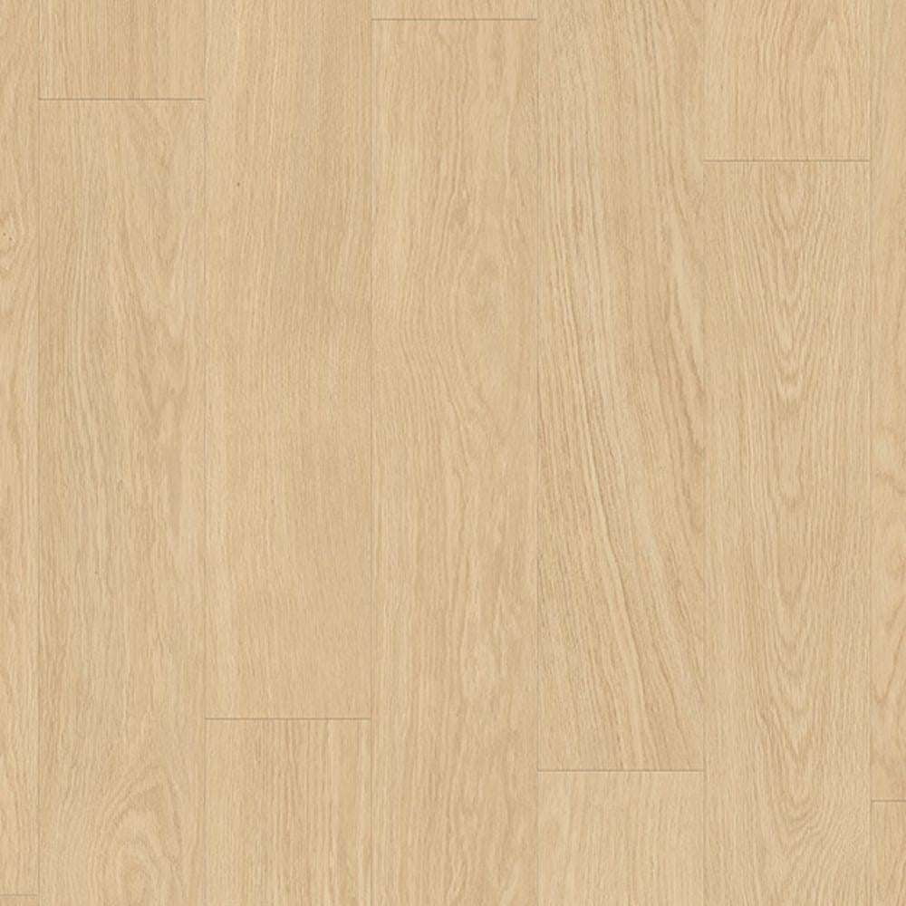 Quickstep Livyn Balance Click 4 5mm Select Oak Light Vinyl