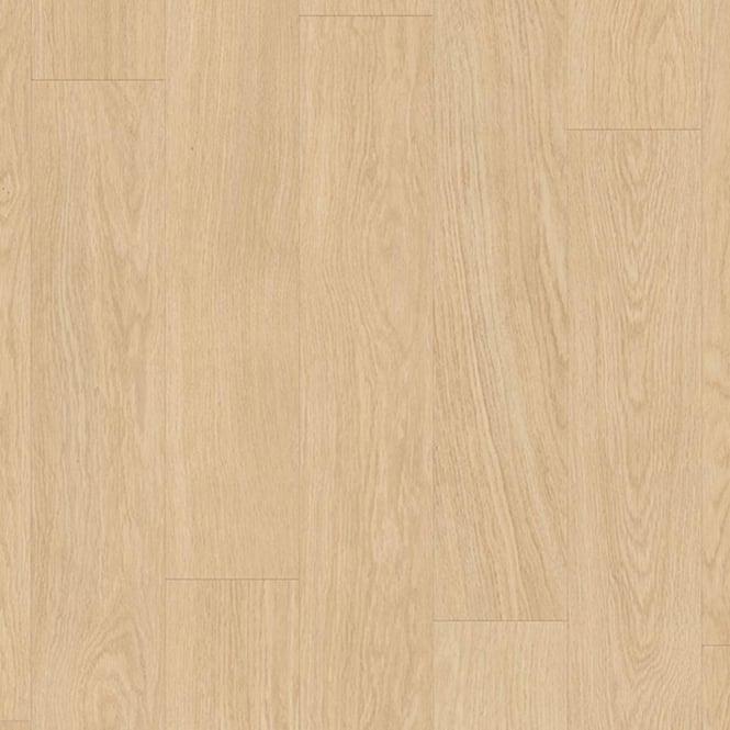 Livyn Balance Click Select Oak Light BACL40032 Luxury Vinyl Flooring