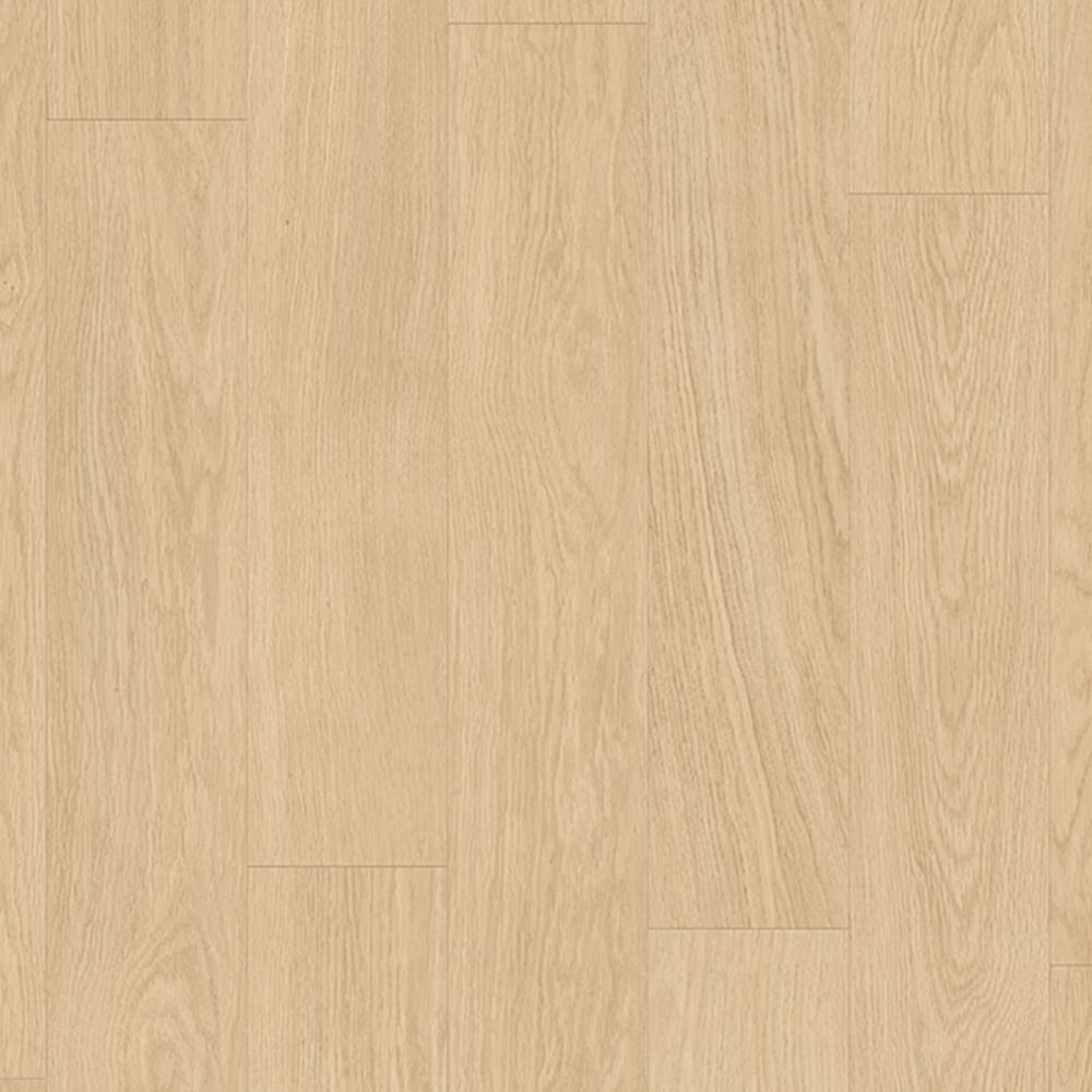 Blue and white vinyl flooring wood floors for White wood linoleum flooring