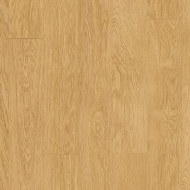 Livyn Balance Click Select Oak Natural BACL40033 Luxury Vinyl Flooring