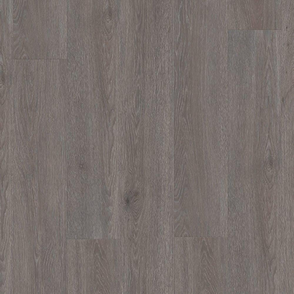 Quickstep Livyn Balance Click 4 5mm Silk Oak Dark Grey