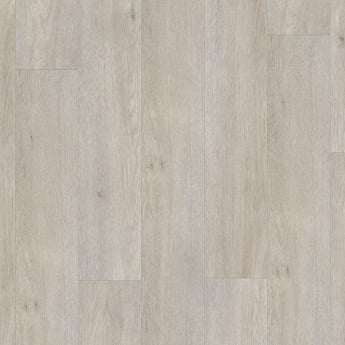 Quickstep Livyn Balance Click Silk Oak Light BACL40052 Luxury Vinyl Flooring
