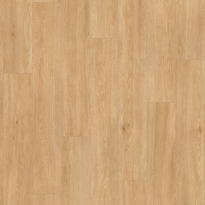 Livyn Balance Click Silk Oak Warm Natural BACL40130 Luxury Vinyl Flooring