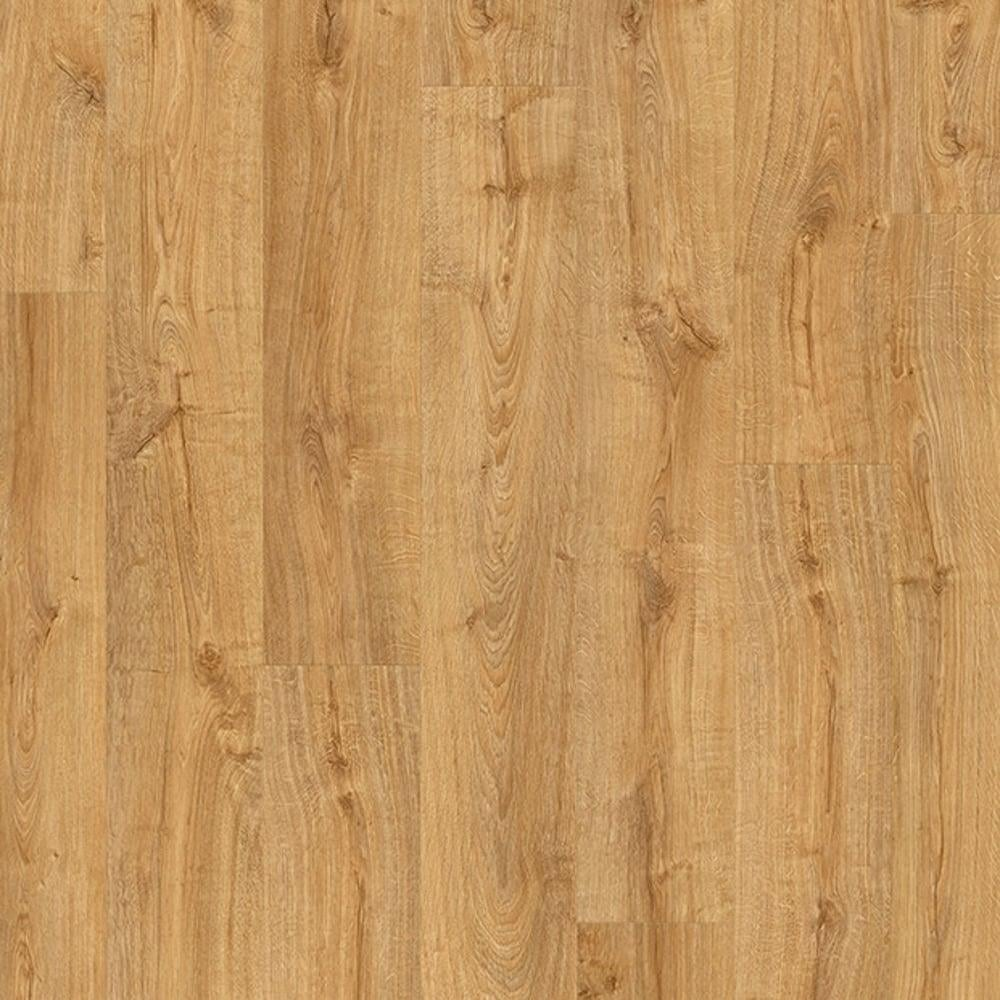 Quickstep Livyn Pulse Click 4 5mm Autumn Oak Honey Vinyl