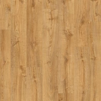 Quickstep Livyn Pulse Click Autumn Oak Honey PUCL40088 Luxury Vinyl Flooring