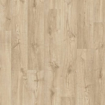Quickstep Livyn Pulse Click Autumn Oak Light Natural PUCL40087 Luxury Vinyl Flooring