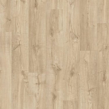 Livyn Pulse Click Autumn Oak Light Natural PUCL40087 Luxury Vinyl Flooring