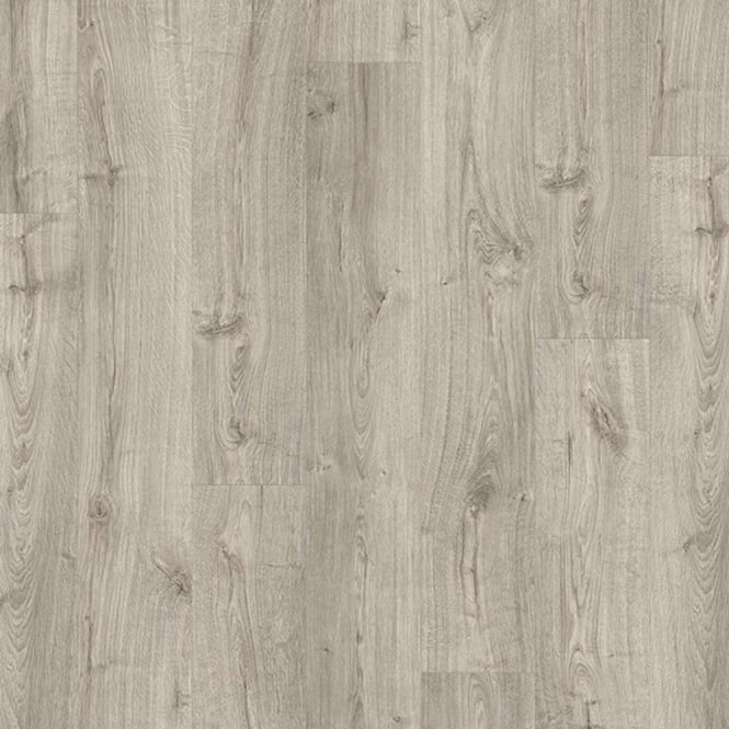 Livyn Pulse Click Autumn Oak Warm Grey PUCL40089 Luxury Vinyl Flooring