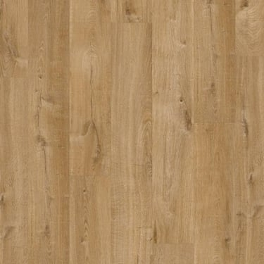 Livyn Pulse Click Cotton Oak Natural PUCL40104 Luxury Vinyl Flooring