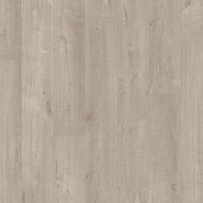 Livyn Pulse Click Cotton Oak Warm Grey PUCL40105 Luxury Vinyl Flooring