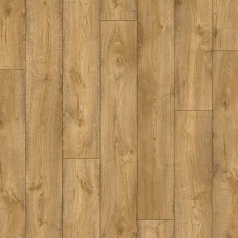Quickstep Livyn Pulse Click Picnic Oak Warm Natural PUCL40094 Luxury Vinyl Flooring