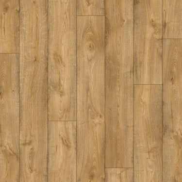 Livyn Pulse Click Picnic Oak Warm Natural PUCL40094 Luxury Vinyl Flooring