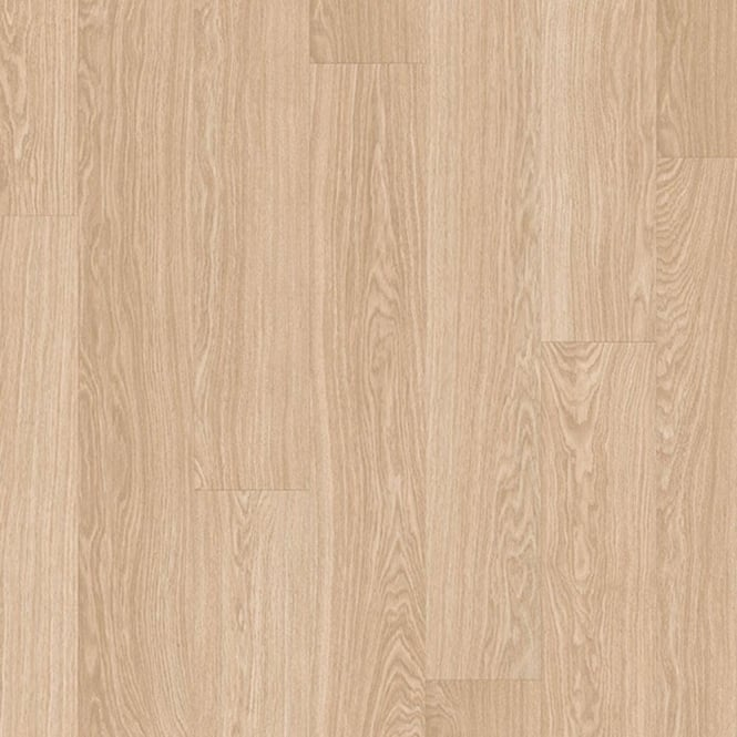 Livyn Pulse Click Pure Oak Blush PUCL40097 Luxury Vinyl Flooring