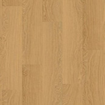 Quickstep Livyn Pulse Click Pure Oak Honey PUCL40098 Luxury Vinyl Flooring