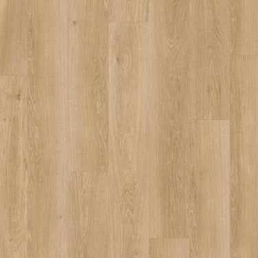 Livyn Pulse Click Sea Breeze Oak Natural PUCL40081 Luxury Vinyl Flooring