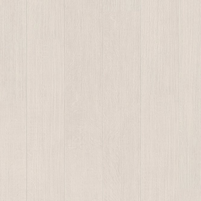 Perspective 2 Way Wide 9.5mm Morning Light Oak Laminate Flooring