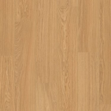Perspective 2 Way Wide 9.5mm Oiled Natural Oak Laminate Flooring