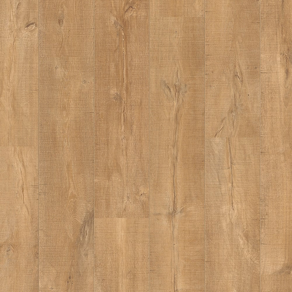 how to cut laminate wood flooring
