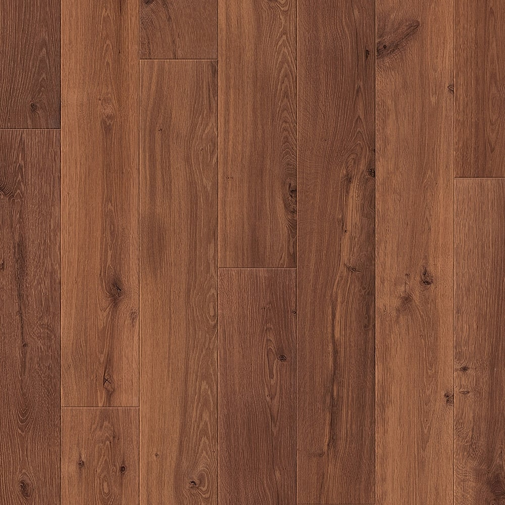 dark wood floor perspective. Perspective 4 Way 9.5mm Dark Varnished Vintage Oak Laminate Flooring Wood Floor T