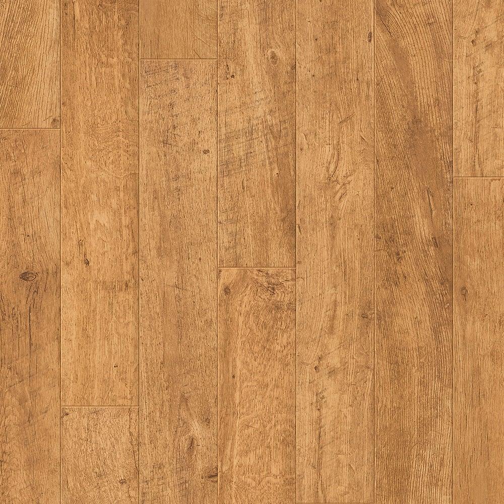 Uk Flooring Direct Harvest Oak Laminate: Quickstep Perspective 4 Way 9.5mm Harvest Oak Laminate