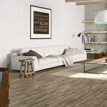 Quickstep Perspective 4 Way 9.5mm Natural Oiled Homage Oak Laminate Flooring