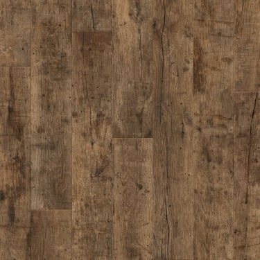 Perspective 4 Way 9.5mm Natural Oiled Homage Oak Laminate Flooring