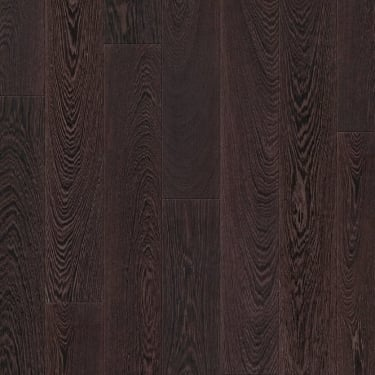 Perspective 4 Way 9.5mm Wenge Laminate Flooring