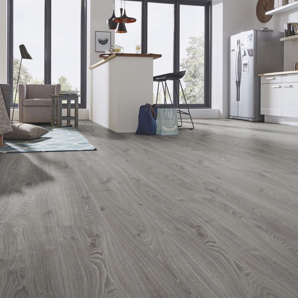 Kronotex Robusto Villa 12mm Timeless, Villa Laminate Flooring