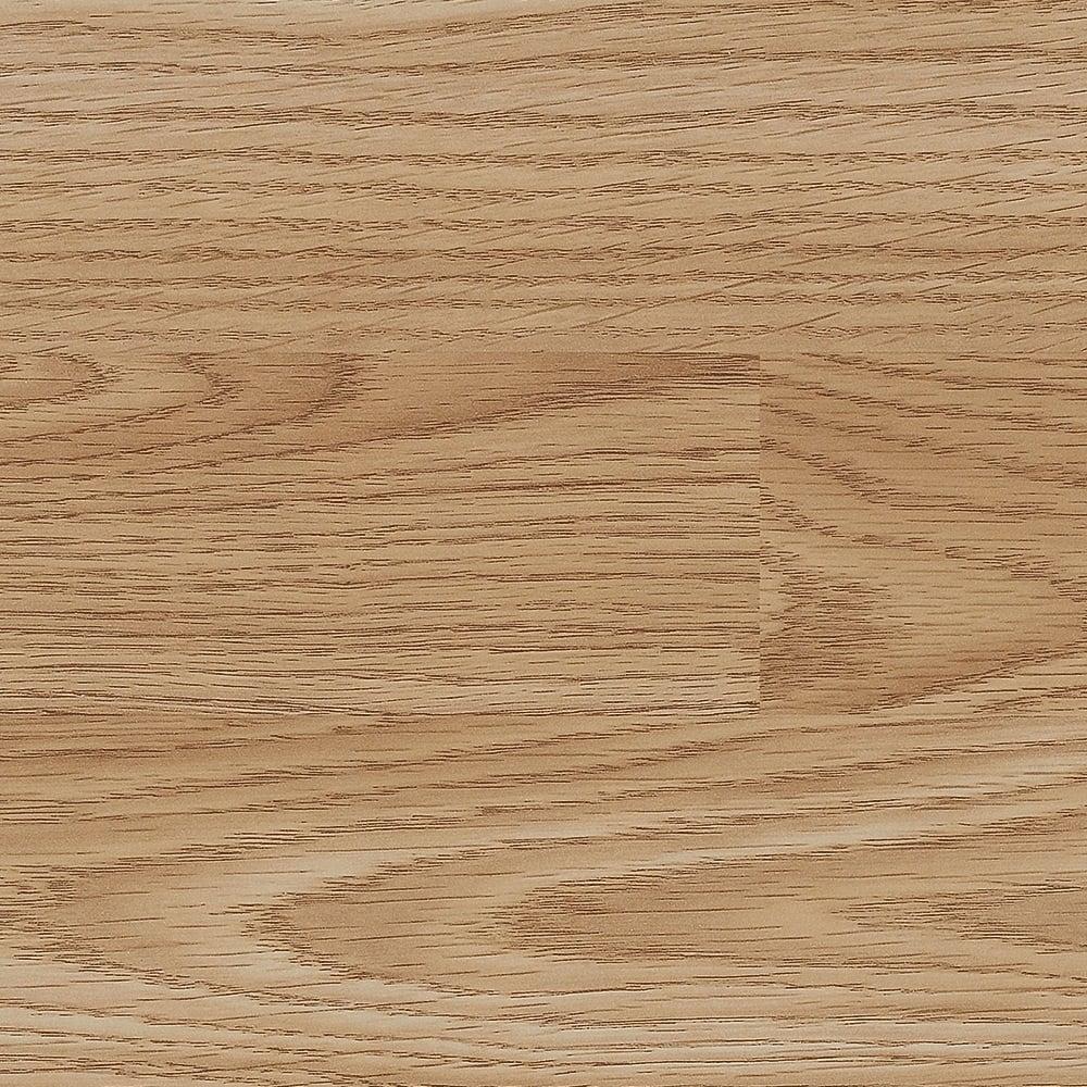 Sensa action 6mm 3 strip oak flat edge laminate flooring for 6mm laminate flooring
