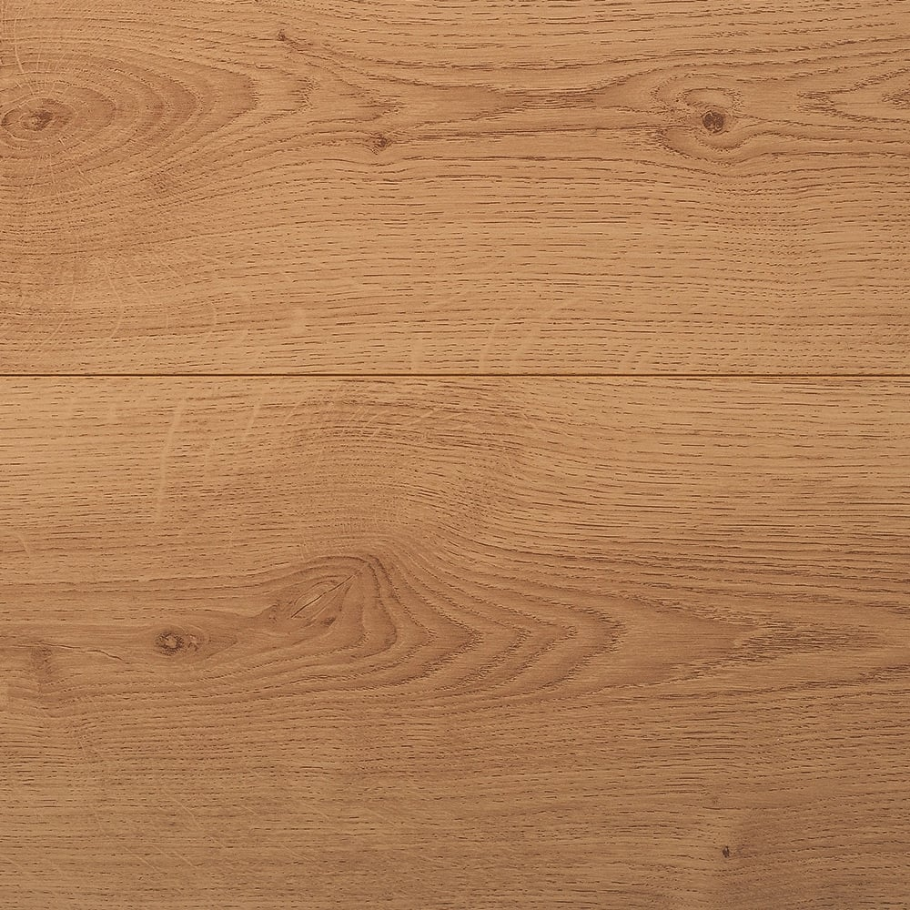 Sensa action 6mm oak flat edge laminate flooring leader for 6mm laminate flooring