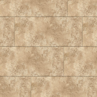 Sensa Authentic Expressions Cascais 4V Groove Tile Effect Laminate Flooring