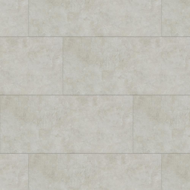 Ls44535 125ml 310ml 36923 Ts247lh 915706522 Sensa Authentic Expressions 8mm Madeira Tile Effect Laminate Flooring