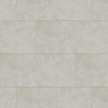 Authentic Expressions Madeira 4V Groove Tile Effect Laminate Flooring